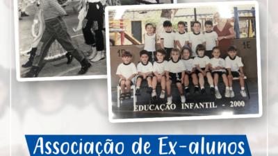 Ex SA