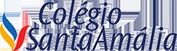 Colégio Santa Amália - Ensino Médio e Infantil