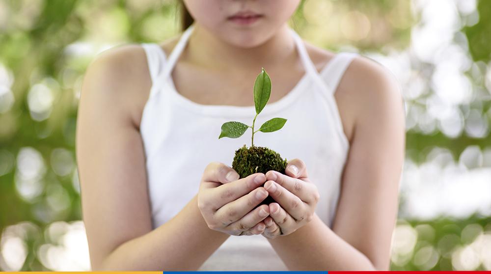 Educação e o ESG – Environmental, Social and Governance