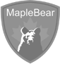 Maple Bear