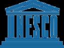 Instituição Associada à UNESCO