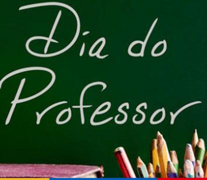 Dia do Professor: Mestres que ensinam para além da matemática