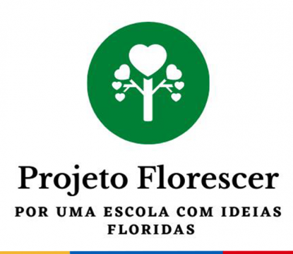 Projeto Florescer: Professores e Alunos realizam inciativa para falar de questões ambientais