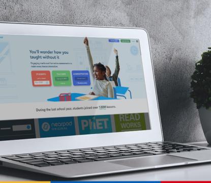 Aproximando o Ensino Remoto: dicas de ferramentas digitais para a educação