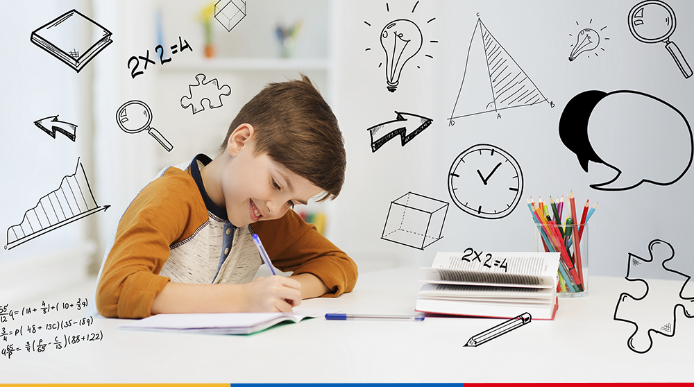 Saiba o que é Educação Midiática e seus benefícios para os alunos